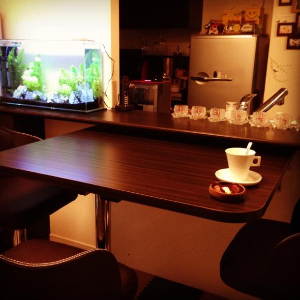 神戸市東灘区 オーダー家具